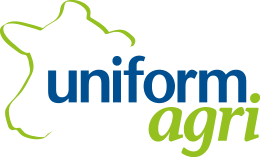 UNIFORM-Agri Logo